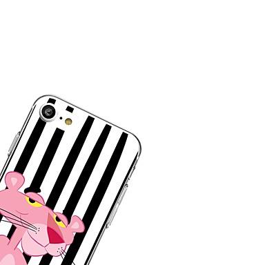 Plus X Apple Per Morbido iPhone onde Per 8 disegno 7 7 Con animati retro Cartoni Fantasia TPU Custodia 8 Plus iPhone iPhone iPhone 06300812 per iPhone qYg5HHc