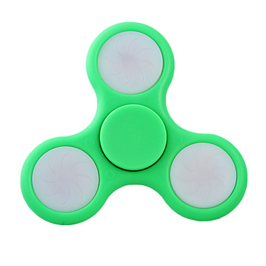 Hand spinne Fidget spinners Hand Spinner Relieves ADD, ADHD, Angst, Autisme Kantoor Bureau Speelgoed Focus Toy Stress en angst Relief