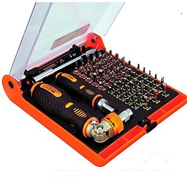 billige Netværkstestere og værktøj-multitool husholdningsskrog skruetrækker sæt mobiltelefon reparation værktøj&bærbar&computer&elektronik værktøjer