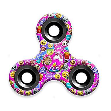 Hand spinne Spinner antistres mână Spinner Înaltă Viteză Ameliorează ADD, ADHD, anxietate, autism Birouri pentru birou Focus Toy Stres și