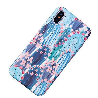 iPhone Apple iPhone 8 iPhone iPhone iPhone X Per retro Plus X 8 per Per 8 06273331 7 Resistente iPhone Albero Plus PC Fantasia Custodia disegno I1Cq5wnRR