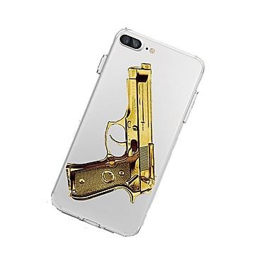 per Custodia Altro 06284190 X iPhone Per Fantasia iPhone 8 Apple sottile iPhone Per Morbido retro Plus iPhone Ultra 8 Transparente 8 iPhone Plus X disegno iPhone TPU 8 HqHa1pxrw