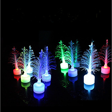 LED Lighting Toys Other Holiday Lighting Classic Pieces