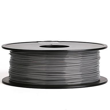 tanie Akcesoria do drukarek 3D-kreatywność drukarki 3D filament 1.75mm pla do druku 3d 1 szt