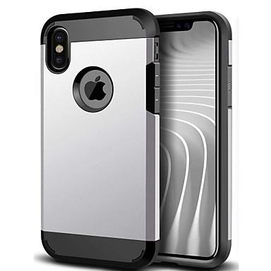iphone x carcasa antigolpes