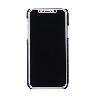 iPhone retro X 8 06453482 sintetica Resistente X Plus per Per iPhone Plus Fantasia Tinta disegno 8 Apple iPhone iPhone Per unica Custodia pelle xCTwFvqn