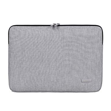 13.3 14.1 15.6 дюймовый ноутбук с корпусом для ноутбука с мешком для поверхности / dell / hp / samsung / sony и т. Д.