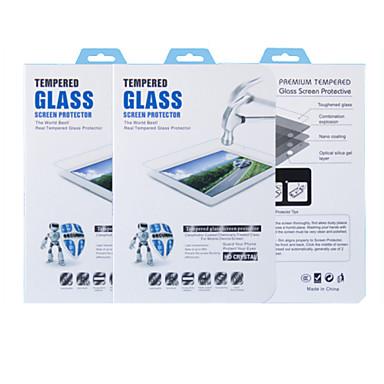 7.0 z170 z170cタブレットC asusのzenpadため9H強化ガラススクリーンプロテクターフィルム