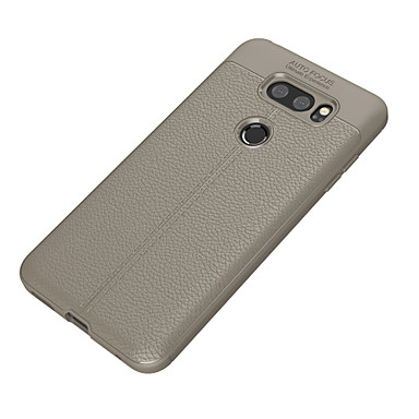 newest 11faf 1a997 LG Q6 Plus, Cases / Covers for LG, Search MiniInTheBox