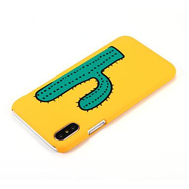 8 Apple disegno Plus Per Cartoni iPhone retro iPhone Custodia Per iPhone iPhone per PC Fantasia 8 iPhone iPhone X 8 06546375 Resistente animati X 5Xw0Hx