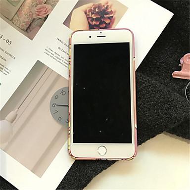 Per X Per 06576962 Plus iPhone iPhone Acrilico Custodia 8 8 per iPhone disegno retro 7 Plus iPhone Cartoni animati Apple Resistente X Fantasia iPhone zdqSgT