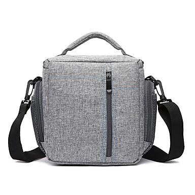 economico Custodie, borse e tracolle-Monospalla Custodie per fotocamere Custodie per fotocamere Chinlon