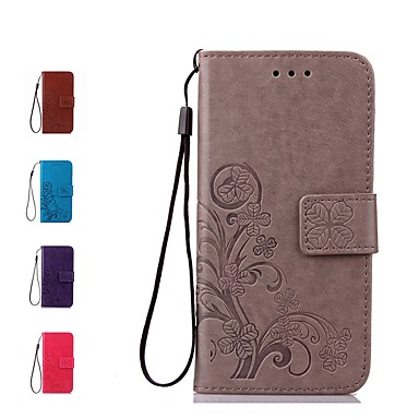 best service e38f5 9adc0 Case For Samsung Galaxy J7 (2017) / J7 (2016) / J7 Wallet / Card ...
