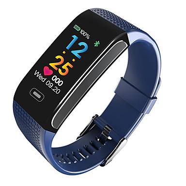 NRF52832, Smart watches, Search MiniInTheBox