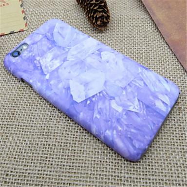 Resistente 6s Custodia iPhone PC Plus Plus iPhone retro 6 7 Fantasia disegno 7 Animali 7 iPhone iPhone 06594293 Plus iPhone Plus Apple Per Per per r6qxBw1Or