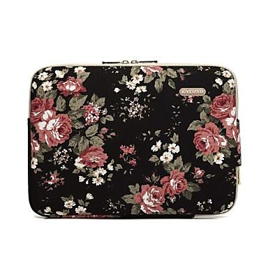 cheap Laptop Bags Backpacks-11.6 13.3 14 15.6 Bohemian