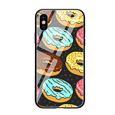 coque iphone 7 nourriture