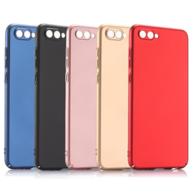 Huawei Honor View 10, Cases / Covers for Huawei, Search MiniInTheBox