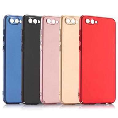 Case For Huawei Huawei Honor 9 Lite / Honor 7X / Huawei