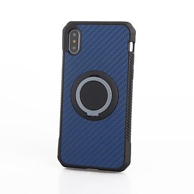 8 Morbido urti agli retro iPhone Per iPhone Apple Resistente iPhone Plus Custodia TPU X X per 06639606 anello 8 ad iPhone Per Supporto Mimetico SZ8wf10q