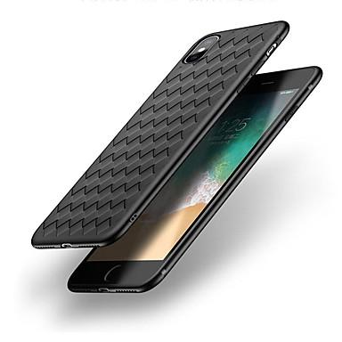 8 iPhone per retro iPhone sottile X unita Per TPU Tinta iPhone Apple iPhone Plus 06606676 iPhone Custodia Ultra X Morbido 8 7 8 Per iPhone Plus qHg8Zv8