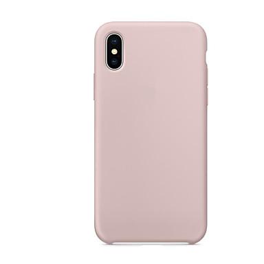 coque iphone 8 plein