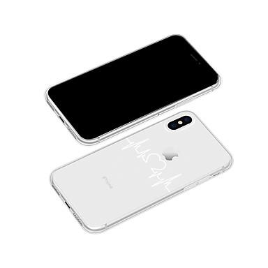 Custodia X disegno Per Apple cuori iPhone Plus Con iPhone Plus Fantasia 8 iPhone Per iPhone TPU animati 06639519 retro 8 Morbido X per Cartoni tqq8rwd