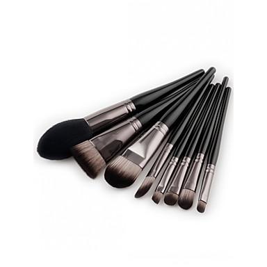 8pcs-professional-makeup-brushes-makeup-brush-set-nylon-fiber-eco-friendly-soft-plastic #06703167