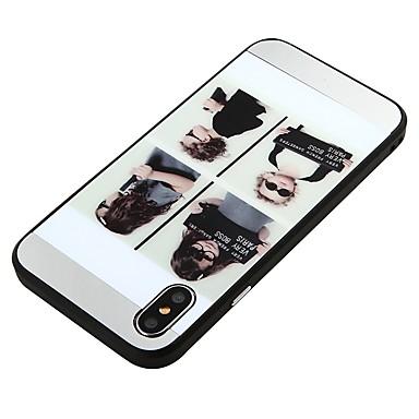 06667395 iPhone urti iPhone retro Apple 8 8 Resistente iPhone Per Plus iPhone Plus X Resistente Per iPhone iPhone PC X 8 7 per Custodia agli Sexy Z8A4qfwx