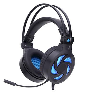 voordelige Gaming-oordopjes-soyto Gaming Headset Bluetooth4.1 Gaming 4.1 Nieuw Design