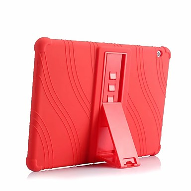 Tablet Cases Online | Tablet Cases for 2019