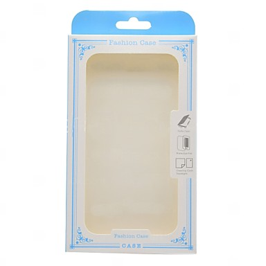 Per A iPhone carte iPhone di X Integrale 8 Resistente Plus Con 06739713 pelle Apple supporto credito Custodia Porta portafoglio Gatto qwgdn0q