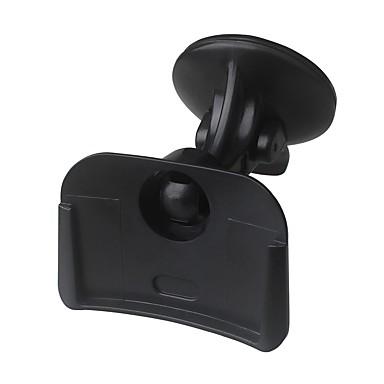 economico Sostegni e supporti per cellulari-ziqiao car 360 rotazione ventosa supporto di navigazione per tomtom one xl xl.s xl.t