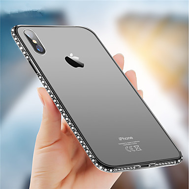 coque iphone x flexible