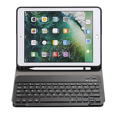 Bluetooth Office keyboard Slim For iPad Air / iPad Air 2 / iPad Pro 9.7'' Bluetooth3.0