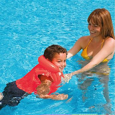 التفاعل بين الوالدين والطفل مريح بولي كلوريد الفينيل (البولي) للأطفال الجميع ألعاب هدية