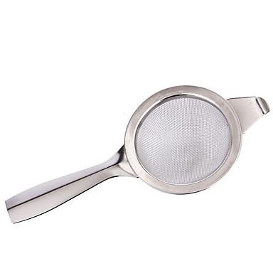 الفولاذ المقاوم للصدأ / الحديد الأدوات المخصصة أدوات أدوات المطبخ الإبداعية أداة أدوات أدوات المطبخ لأواني الطبخ أدوات المطبخ الحديثة 1PC