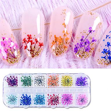 1 pcs Colorful Nail Jewelry For nail art Manicure Pedicure Stylish