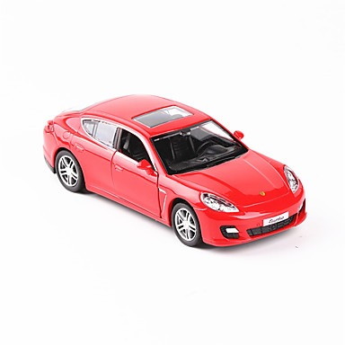لعبة سيارات سيارة سباق سيارة تصميم جديد سبيكة معدنية الطفل مراهق الجميع صبيان فتيات ألعاب هدية 1 pcs