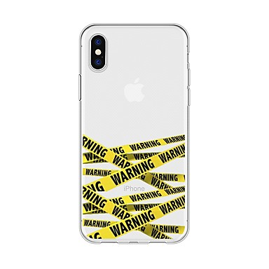 X onde Apple 06831186 8 iPhone Fantasia Custodia iPhone per 8 8 Con iPhone TPU Per X retro disegno Per iPhone Plus Morbido iPhone Plus gfX5XqxT7n