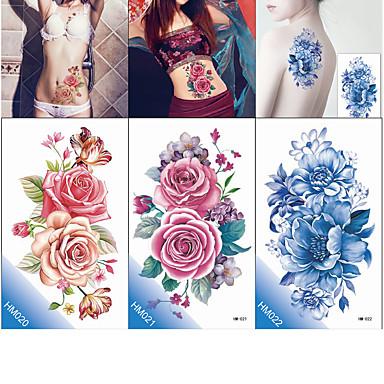 ac3a9c94b6b33 decal-style-temporary-tattoos-tattoo-sticker-body-arm-chest ...