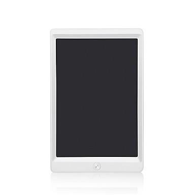 LCD writing الرسم لوحة الرسم Other 10 بوصة