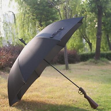 ستانلس ستيل الجميع مشمس وممطر / كوول مظلة ملطية