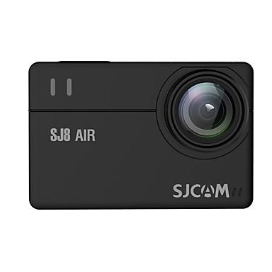 كاميرا sjcam® sj8 الهواء الرياضة كاميرا 12mp 1296 وعاء 2.3