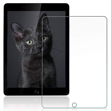 ieftine Folii de Protecție iPad-AppleScreen ProtectoriPad Pro 10.5 High Definition (HD) Ecran Protecție Față 1 piesă Sticlă securizată