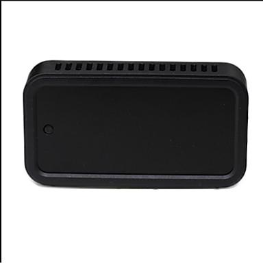 tanie Systemy CCTV-Zetta® 940nm niewidoczny promień światła podczerwonego, aby uzyskać najlepszy widok nocny dc5v w trybie uśpienia