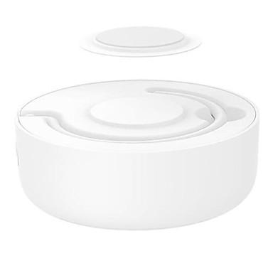 cheap Smart Lights-Xiaomi Smart Lights yeelight Household Mini Charging Induction Night Ligh for Study / Bedroom Smart <=36 V
