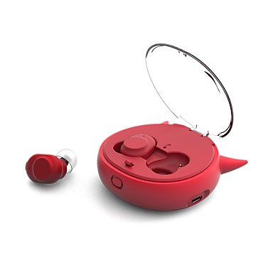 990d65c7279 LITBest aipao i10 TWS True Wireless Headphone Wireless Earbud 4.2 Cool