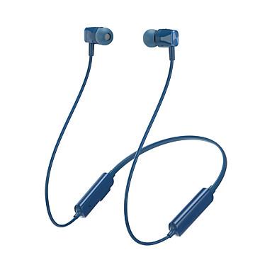 رخيصةأون سماعات الرأس و الأذن-MEIZU EP52 Lite سماعة رأس حول الرقبة لاسلكي الرياضة واللياقة البدنية V4.2 كوول