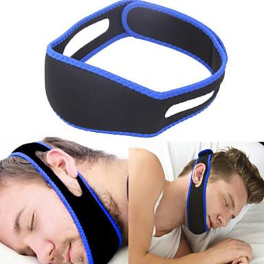 กรนลดเอดส์ Improving Sleep 40*6 cm ในที่ร่ม สีพื้น